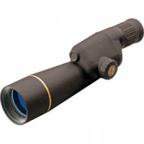 Leupold Vxss 15-30X50mm Compact Spotting Scope Kit - Gold
