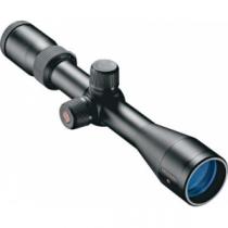 NIKON Prostaff 7 30mm Riflescope - Clear