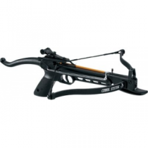 PSE Cobra Handheld Crossbow