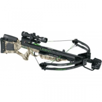 Horton Legend Ultra Lite Crossbow Package - Camo