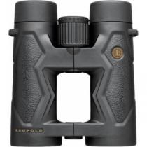 Leupold Mojave HD Pro Guide 8x42 Binoculars - Clear