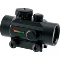 Truglo TG8030P Red-Dot Sight - Red