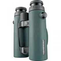 SWAROVSKI EL Range Rangefinding Binoculars - Clear