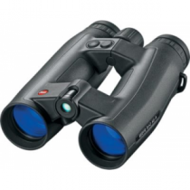 Leica Geovid HD Type 402 Binoculars
