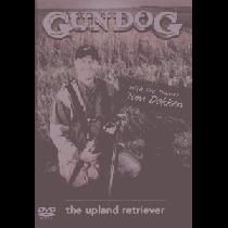 Gun Dog The Upland Retriever DVD