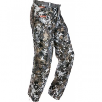Sitka Downpour Pants - Optifade Elevated (XL)