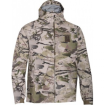 Under Armour Men's Gore-TEX Pro Jacket - Ridge Reaper Barren (2XL)