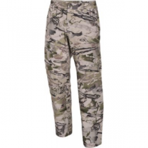 Under Armour Men's Gore-TEX Pro Pants - Ridge Reaper Barren (XL)