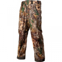 Badlands Men's Impact Pants - Realtree Xtra 'Camouflage' (XL)