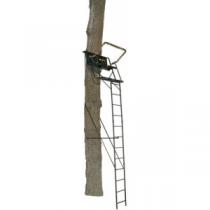 Muddy The Side-Kick Ladder Stand