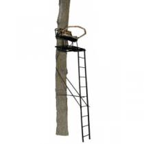 Muddy The Prestige Ladder Stand
