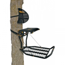 Muddy The Prodigy Hang-On Tree Stand
