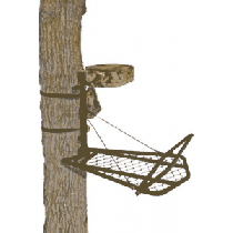 Muddy The Outfitter Hang-On Tree Stand - Camo