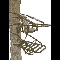 Muddy The Cobalt Climber Treestand - Camo