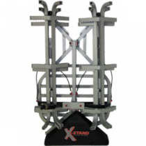 X-Stand Treestands Back Country Combo