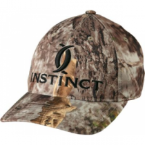 004fae9dad5 Headwear - Hunting Apparel Accessories - Hunting Clothes