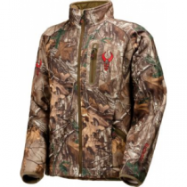 Badlands Men's Impact Jacket - Realtree Xtra 'Camouflage' (MEDIUM)