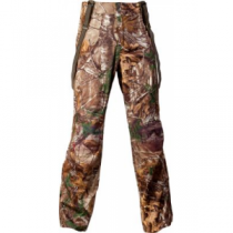 Badlands Men's Exo Pants - Realtree Xtra 'Camouflage' (LARGE)