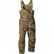 BANDED Men's Squaw Creek Insulated Bibs - Realtree Max-5 (LARGE)