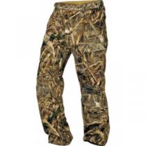 BANDED Men's White River Wader Pants - Realtree Max-5 (2XL)