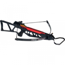 Daisy Youth Archery Crossbow
