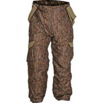 BANDED Men's Squaw Creek Insulated Pants - Bottomland (2XL)