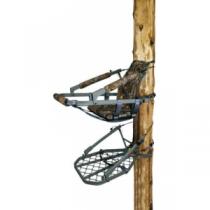 Hawk Warbird LT Climbing Treestand