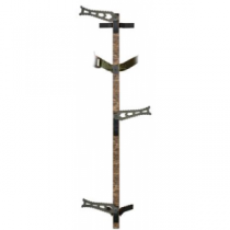 Xtreme Outdoor Products Climbing Sticks - Camo