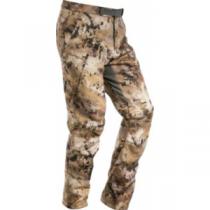SITKA Men's Waterfowl Gradient Pants - Optifade Waterfowl (2XL)