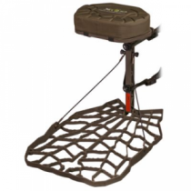 Xtreme Outdoor Products Air Raid Hang-On Treestand