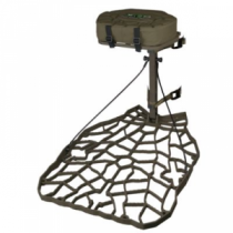 Xtreme Outdoor Products Maximus Hang-On Treestand