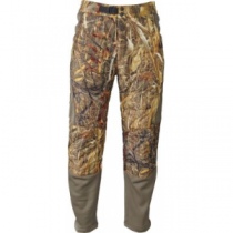 Cabela's Instinct Men's Wader Pants with 4MOST Repel and PrimaLoft - Zonz Waterfowl (40)