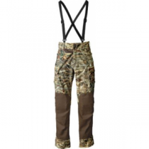 Cabela's Instinct Men's Waterfowl Guide Pants with 4MOST Repel - Zonz Waterfowl (30)