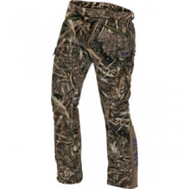 f9406265854a0 Womens Hunting Clothes - Womens/Childrens Hunting - Hunting Clothes