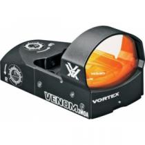 Vortex Venom 3 MOA Red Dot Reflex Sight