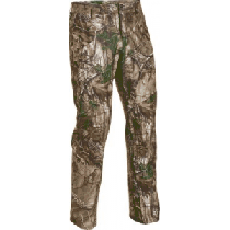Under Armour Men's Gore-TEX Essential Rain Pants - Realtree Xtra 'Camouflage' (MEDIUM)