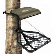 Millennium M60U Ultralite Hang-On Treestand