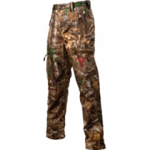 Badlands Men's Momentum Pants - Realtree Xtra 'Camouflage' (2XL)