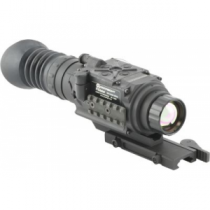 Armasight Predator Thermal Imaging Riflescope - Smoke