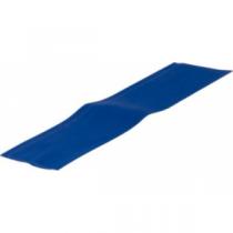 Fin-Finder String Silencers - Blue