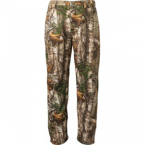 Scent-Lok ScentLok Men's Lightweight Pants - Realtree Xtra 'Camouflage' (LARGE)