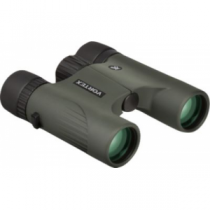 Vortex Compact Viper Binoculars