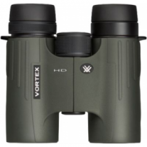 Vortex Viper HD Compact Binoculars