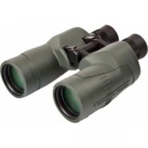 Vortex Hurricane Binoculars