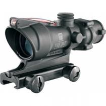 Trijicon Acog 300 Blackout Riflescope