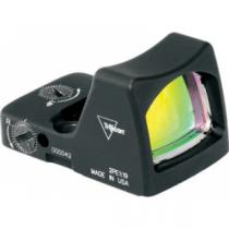 Trijicon RMR LED Reflex Sight