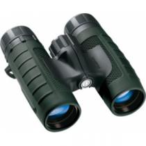Bushnell Trophy XLT 8x32 Binoculars with Free Binocular Harness