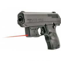 Laserlyte Hi-Point 9/380 Trigger-Guard Laser (HI-POINT 9)