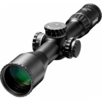 Steiner T5Xi Riflescope