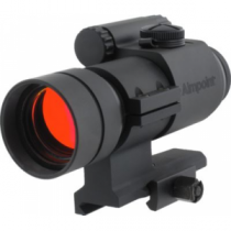 Aimpoint Carbine Optic Red-Dot Sight - Red (ACO)